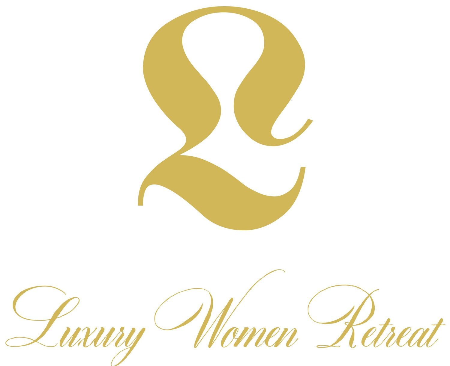 Luxury Women Retreat