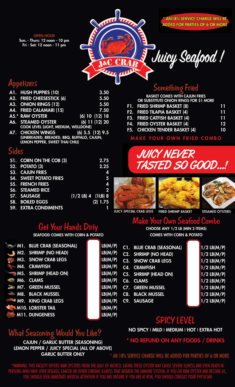 Menu Edited With out Price.png