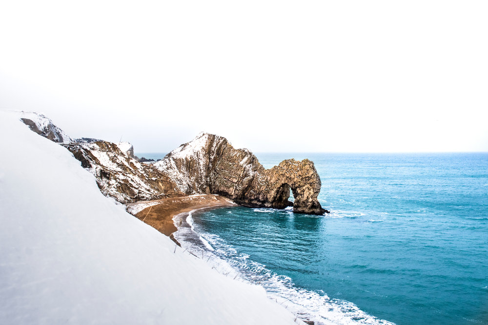 Durdle-Door-DSLR.jpg
