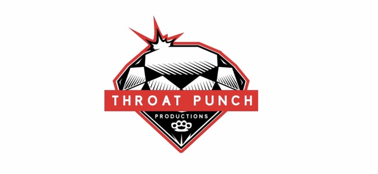 Throat Punch Productions