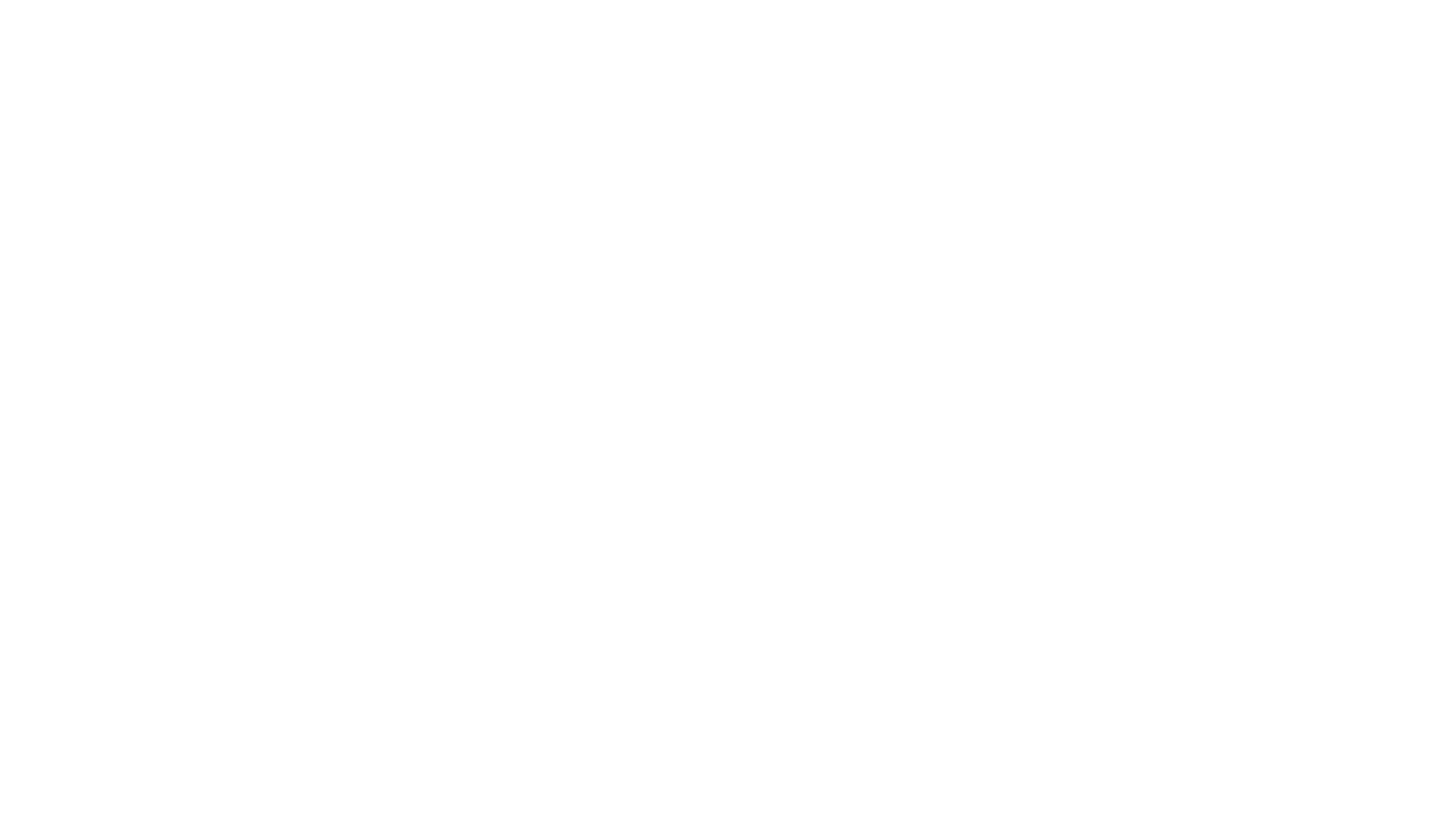 Project Inspire Arizona