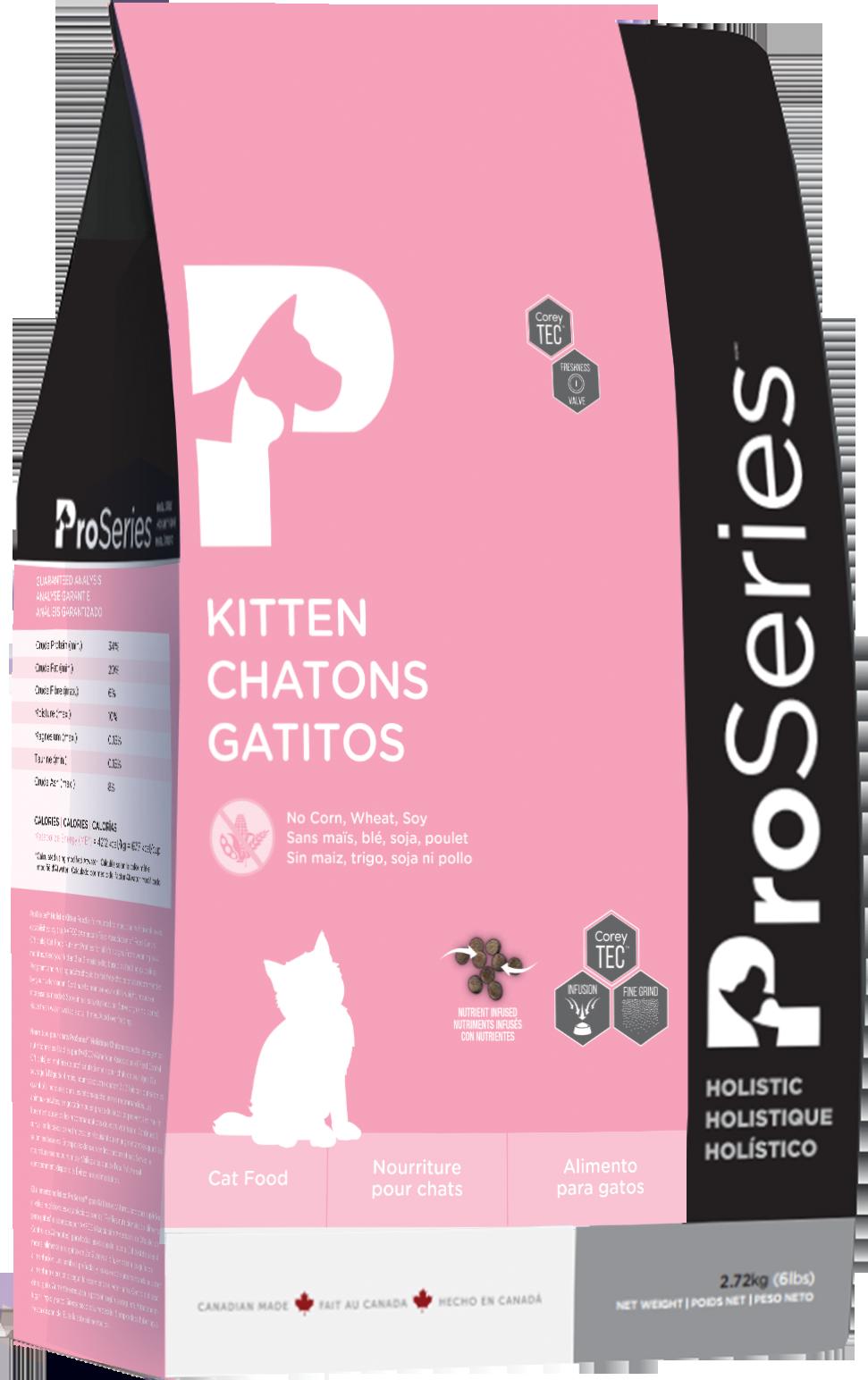 ProSeries Kitten.png