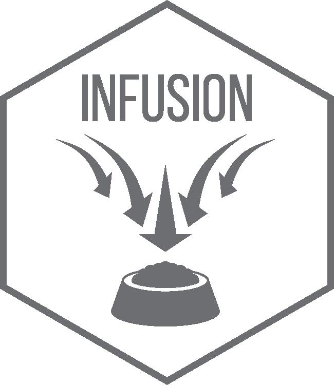 CoreyTec-Infusion-pos.png