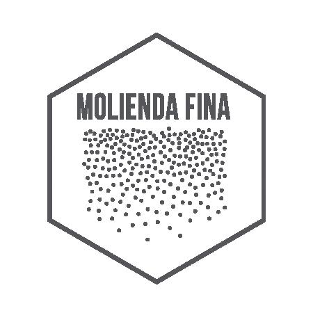 CoreyTec Molienda Fina.png