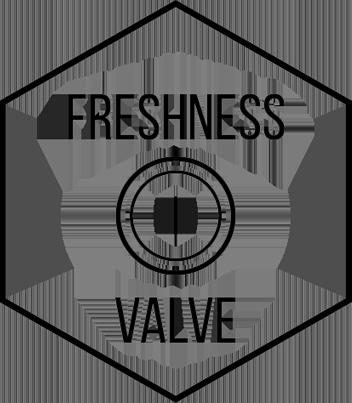freshness.png