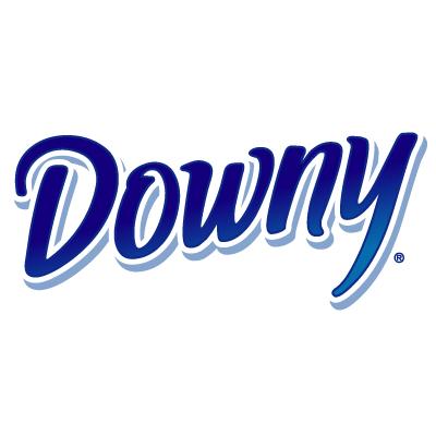downy-logo.jpg
