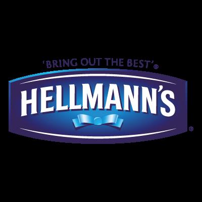 hellmanns-logo.png