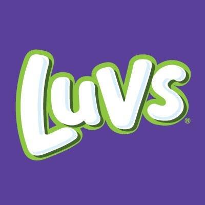 luvs-logo.jpeg
