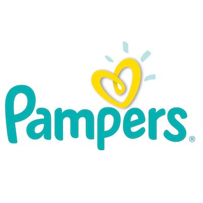 Pampers_New_Logo.jpg