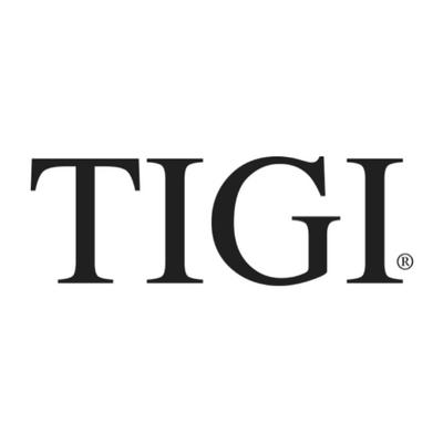Tigi-logo.png
