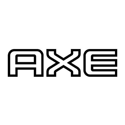 axe-logo.png