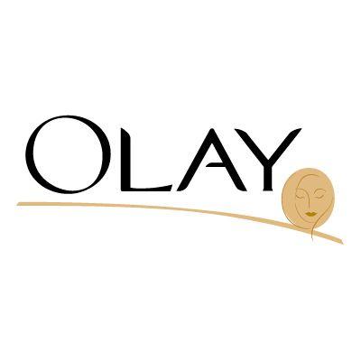 Olay-logo.jpg