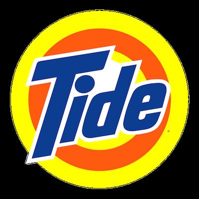 Tide-logo.png