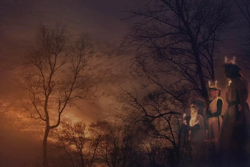 wintersolstice_02.jpg