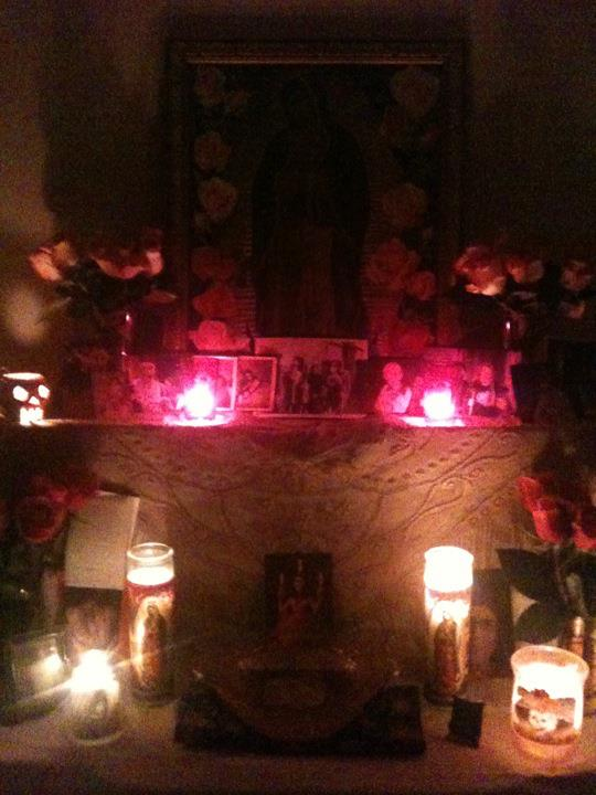 CH and Shu Ancestor Altar.jpg