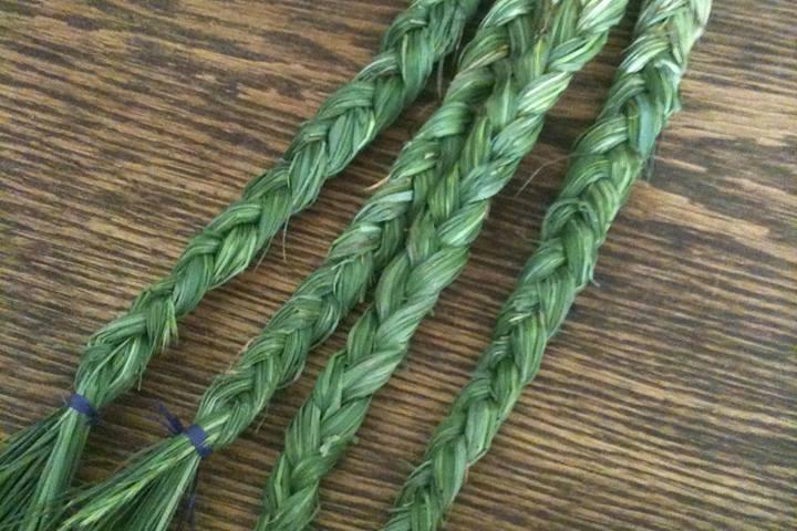 Sweetgrass Braids.jpg