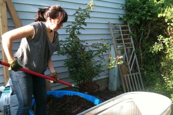 Shu Gardening.jpg