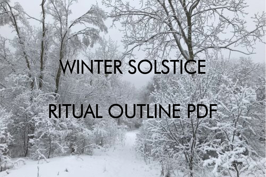 winter solstice.jpg