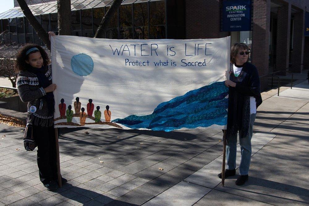 water_is_life.jpg
