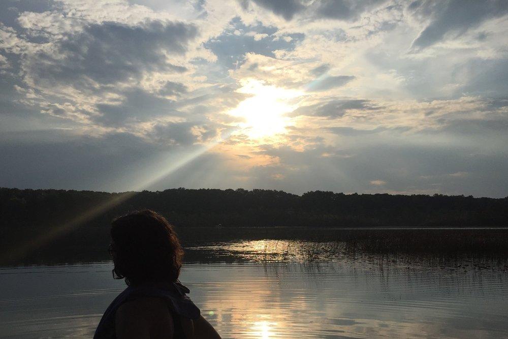 lake_04.JPG