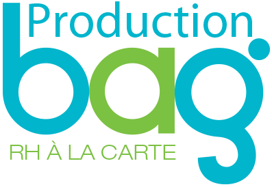 Production BAG