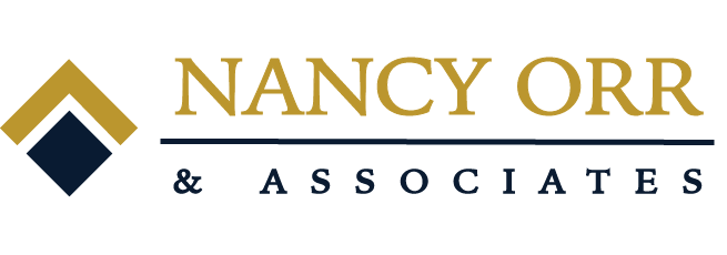Nancy Orr & Associates
