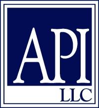 API Logo - Navy.jpg