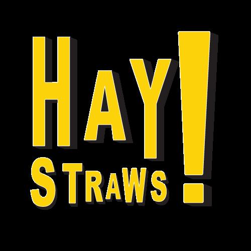 HAYStrawslogo.png