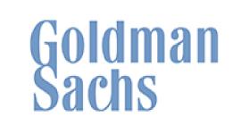 goldman+sachs+logo.jpg