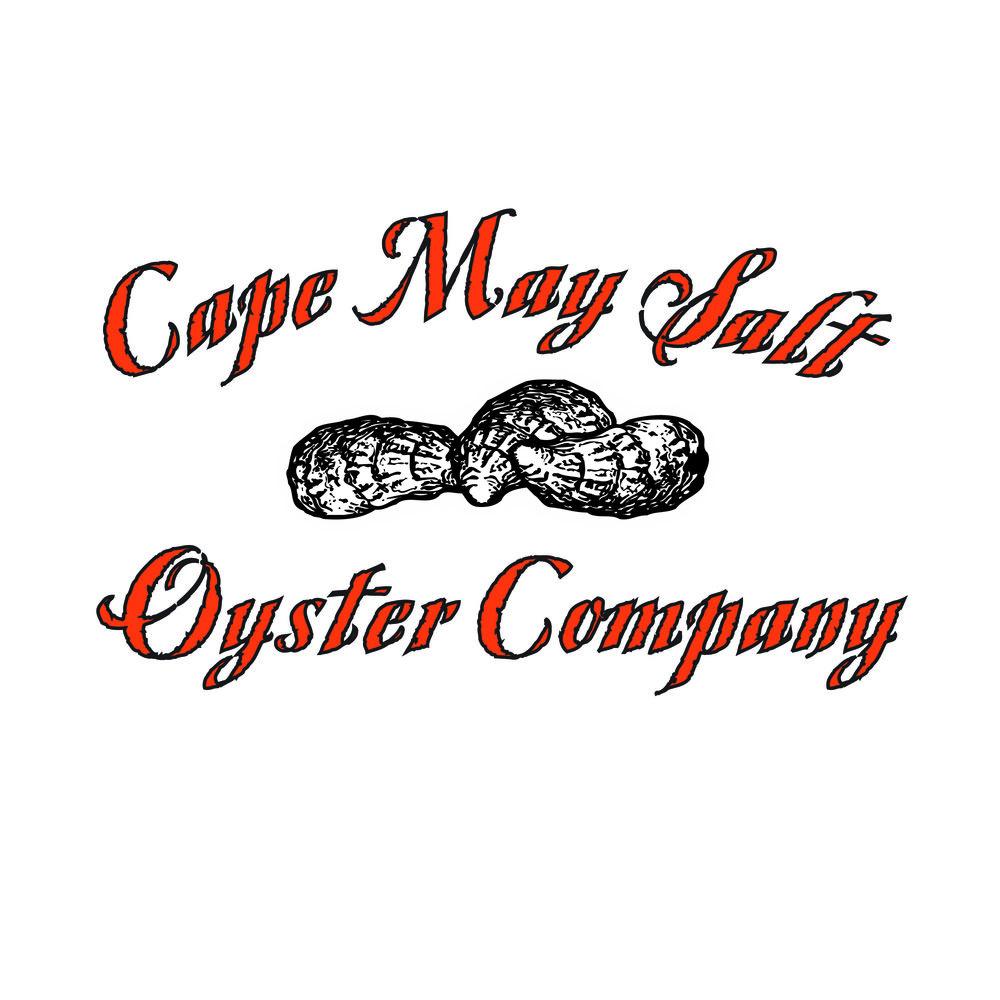 CapeMaySaltOysterCompanyLogo.jpg