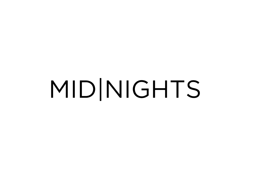 midnights logo.png