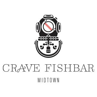 cravefishbarlogo.jpg
