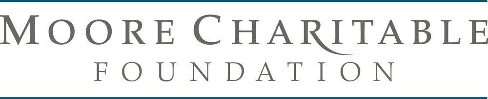 Moore_Charitable_Foundation_logo.jpg