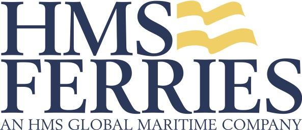 HMS_Ferries_Logo_PMS654_PMS129.jpg
