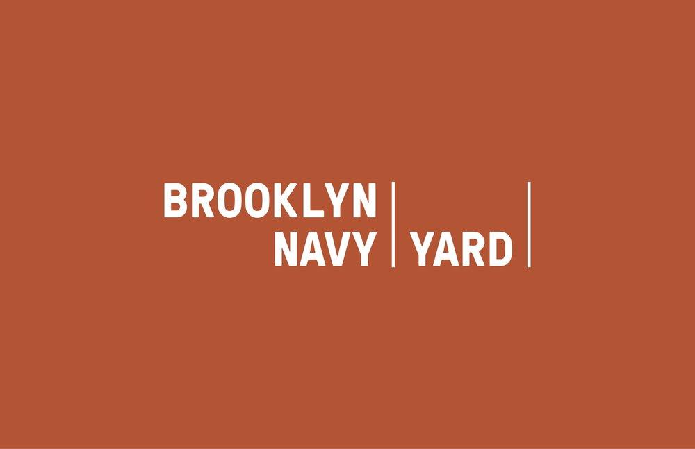 bny-logo-full Orange background.jpg