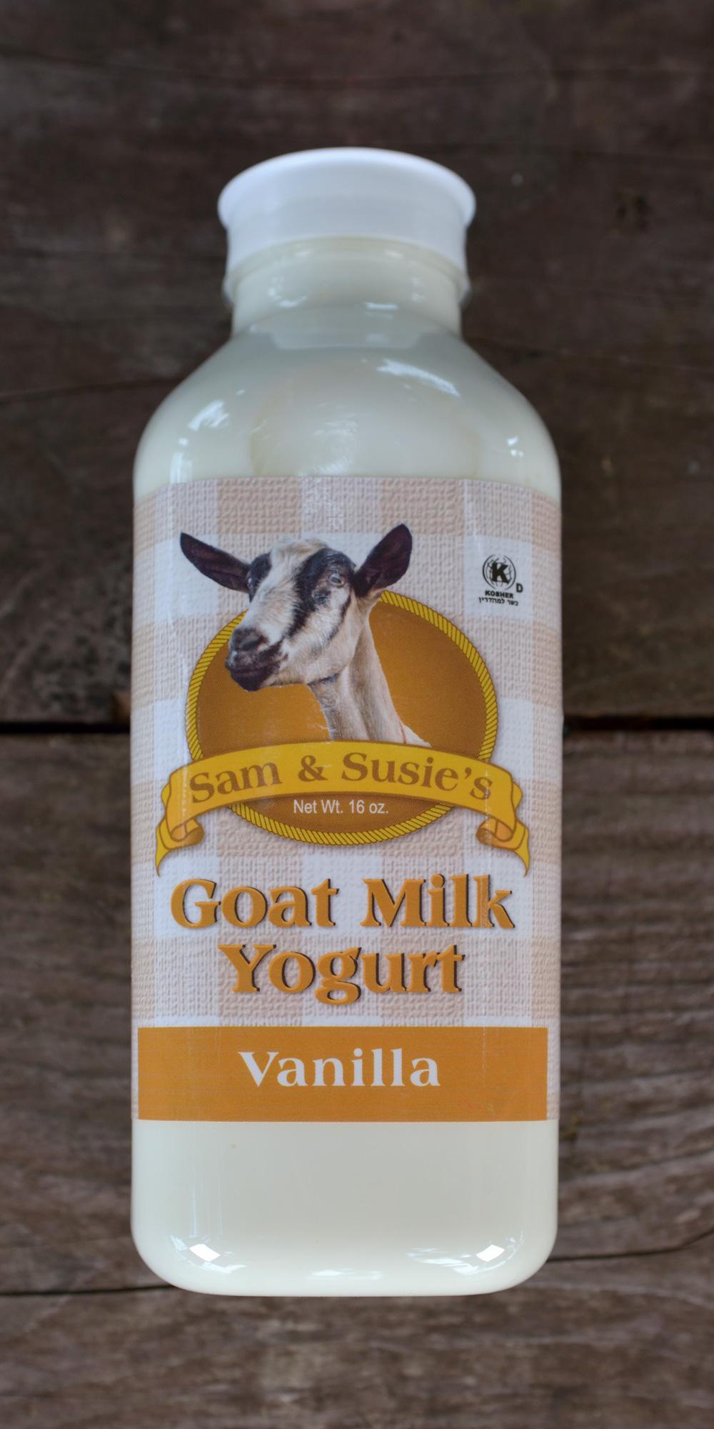 yogurt_vanilla.jpg