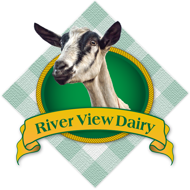 River View Dairy