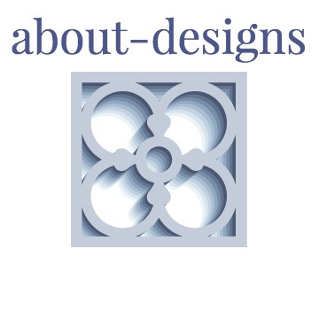 quatrefoil logo 2 (1).jpg