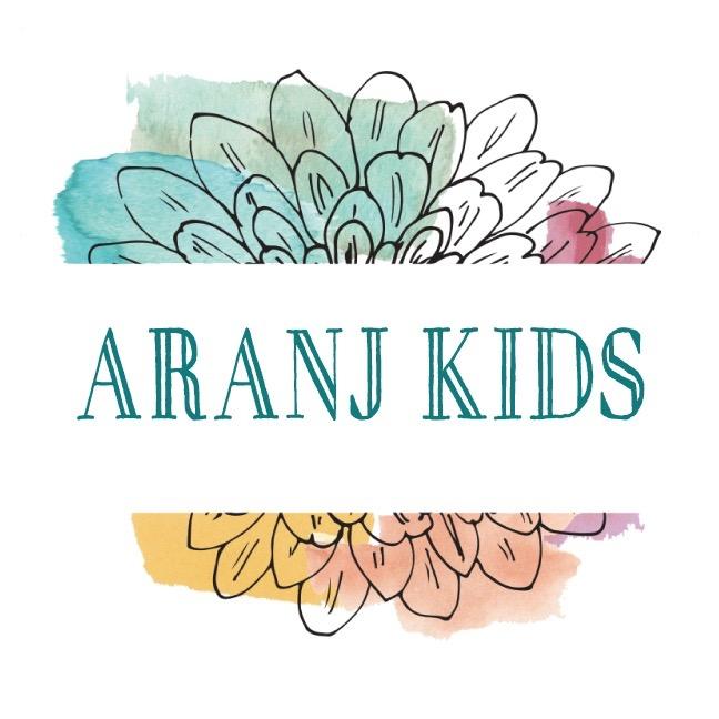 ARANJ Kids Logo.jpg