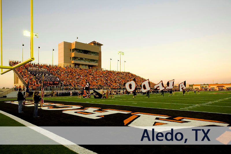 Aledo-Football.png