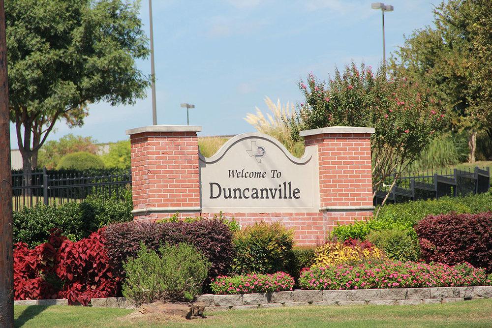 parks-brick-duncanville-sign.jpg