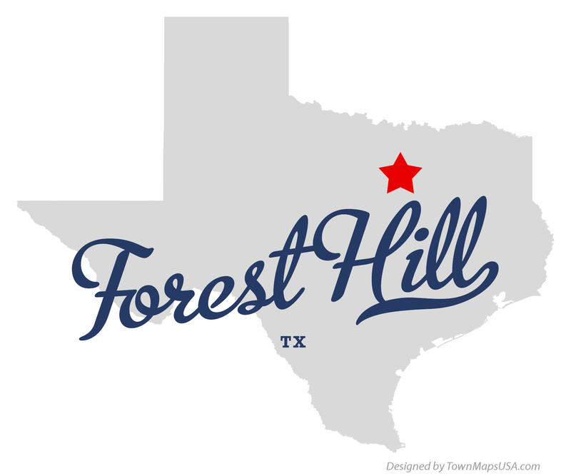 forest-hill.jpg
