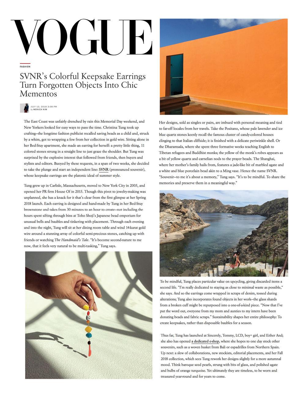 Vogue.com SVNR.jpg