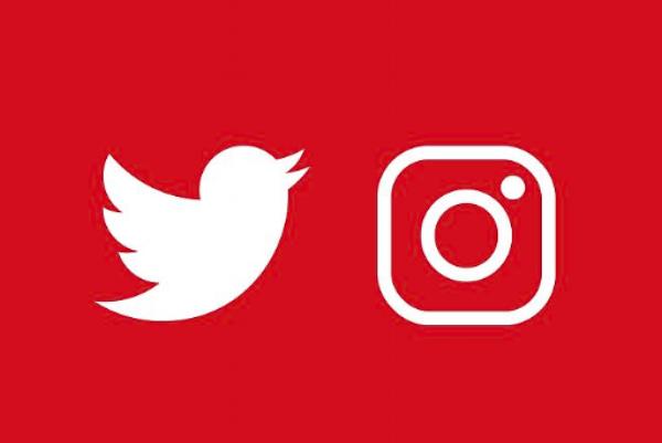 Follow us on Social MediaTwitter | @cchsptcoInstagram | creek_ptco -