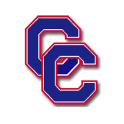 Creek Athletics -