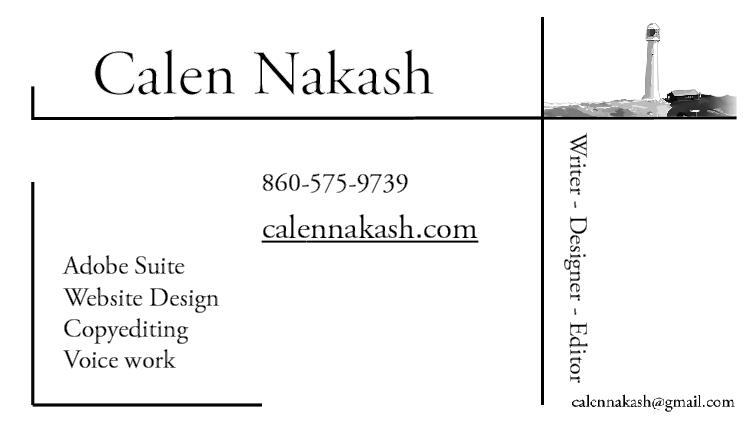 business card calen.png