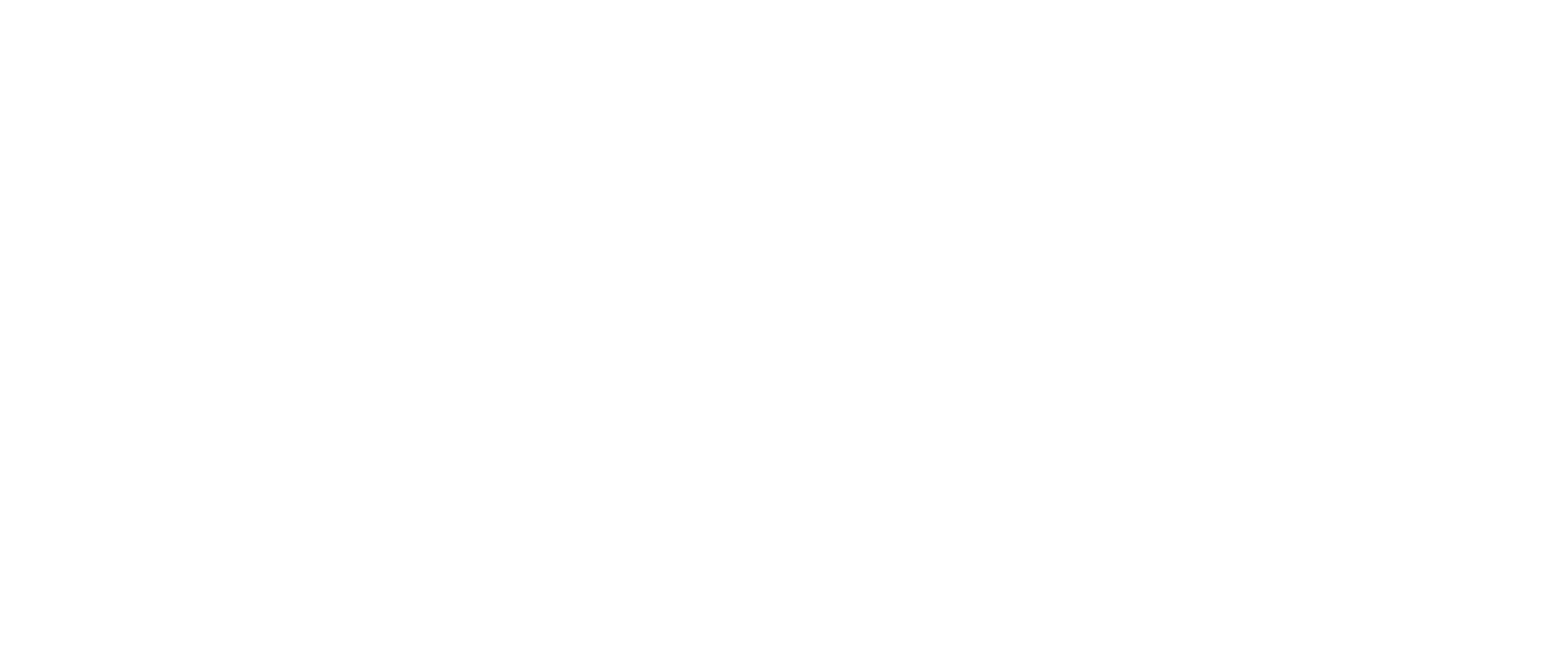 Twenty Thirty DreamHub
