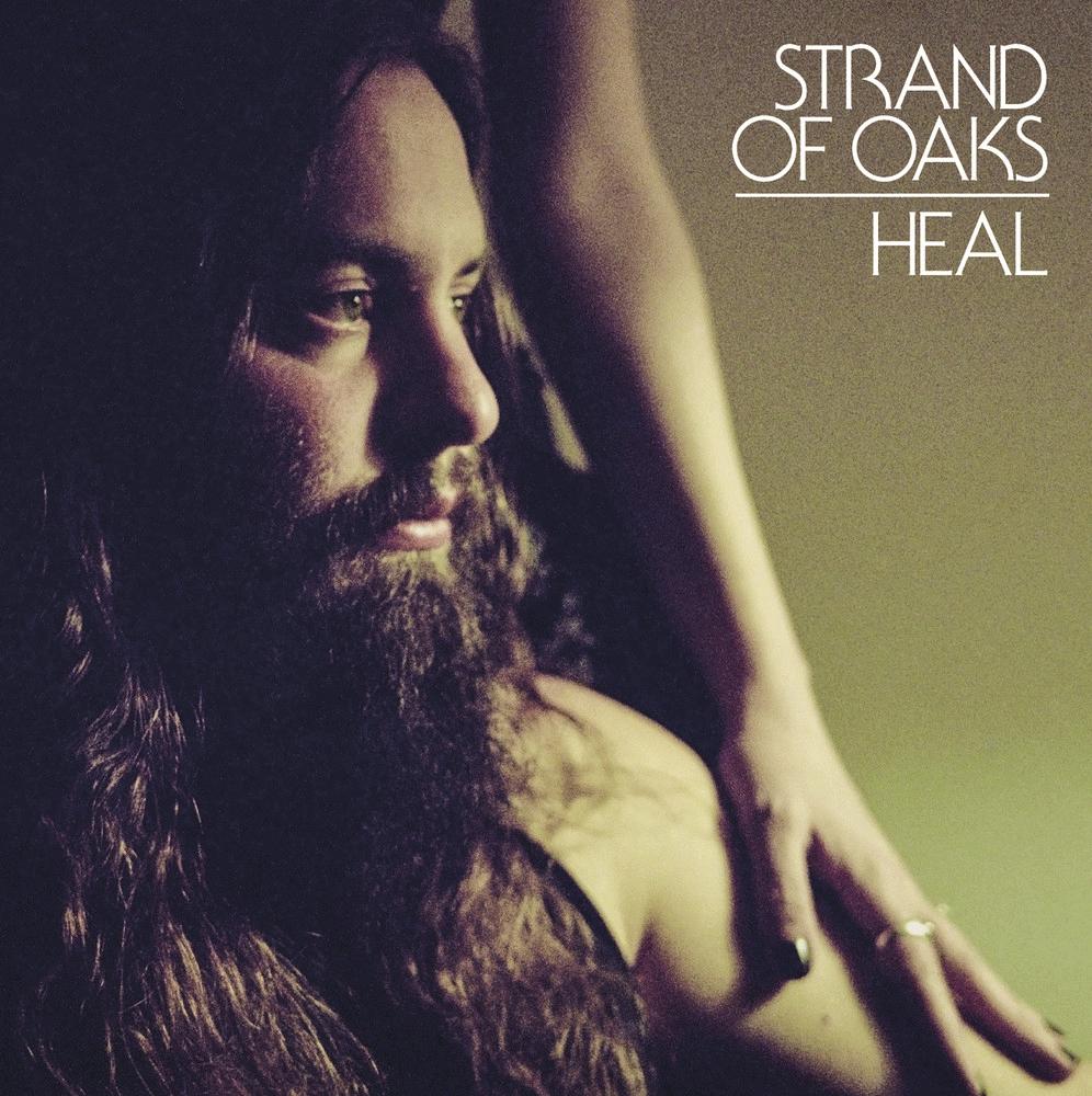 strand-of-oaks-heal.png