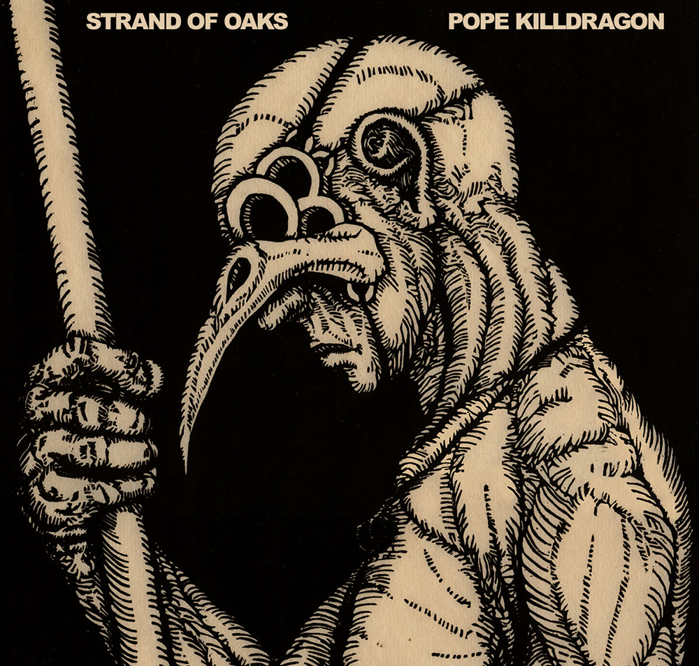 strand-of-oaks-pope-killdragon.png