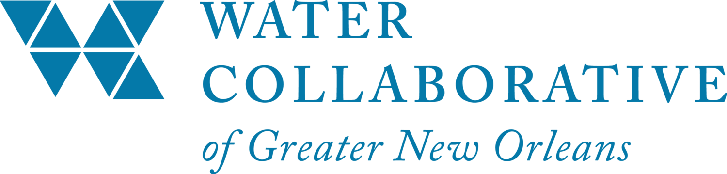 Water Collaborative of Greater New Orleans